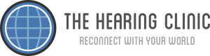 the_hearing_clinic_logo.png