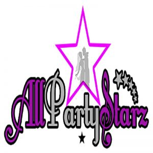 All Party Starz - Just the Logo-Higher Definition-heavystroke500x500.jpg