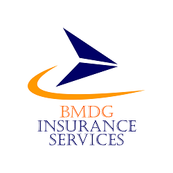 BMDG Insurance Services250JPG.png