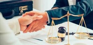 Business-Succession-Planning-Lawyer.jpg
