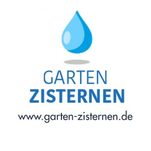 GZ - YT Logo.jpg