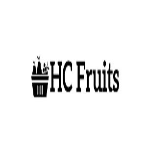 HC Fruits.png