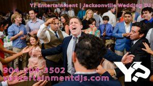 Jacksonville DJ -001.jpg