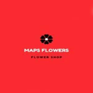 Maps Flowers.jpg