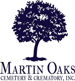 Martin Oaks Cemetery & Crematory, Inc..jpg