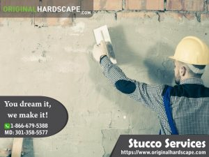 Stucco services 2.jpg