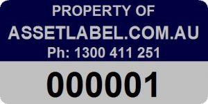 asset labels.jpg