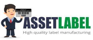 asset labels australia.jpg