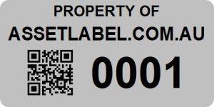 asset stickers.jpg