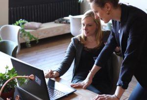 consulting-women.jpg