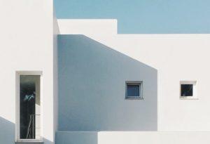 housingfinance.jpg