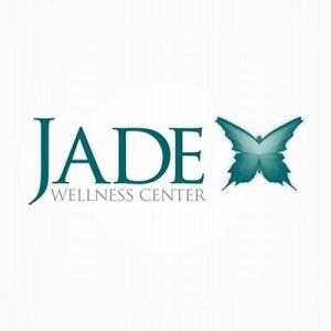 jadewellness.jpg