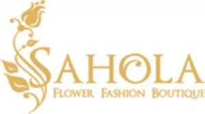 logo1-noimg-sb.jpg
