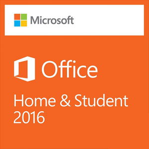 offce_home_and_student_2016.png