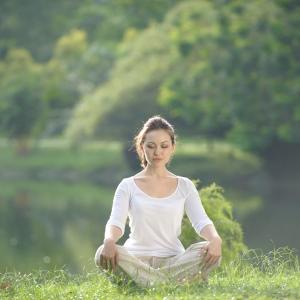 spring_meditation_large.jpg