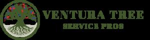 ventura-tree-service-pros-logo.png