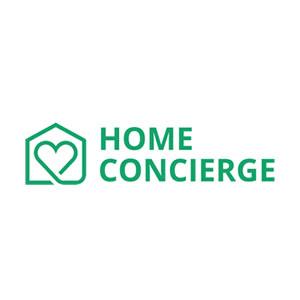 hc-logo-300×300